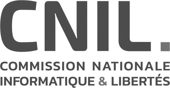 CNIL Commission nationale informatique & libertes