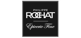 Philipe Rochat
