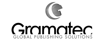 Gramatec Global Publishing Solutions