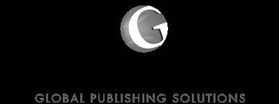 Gramatec Global Publishing Solutions