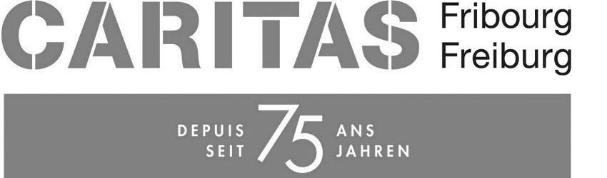 Caritas Fribourg