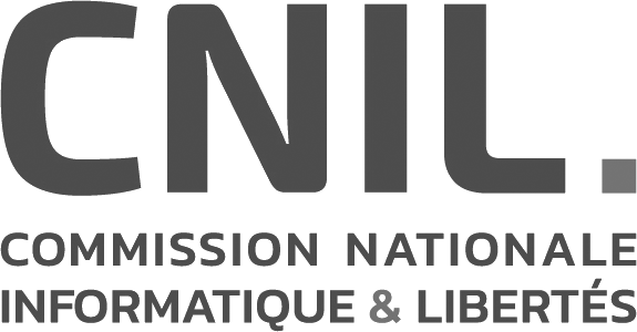CNIL Commission nationale informatique & libertes