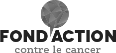FONDACTION contre le cancer