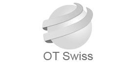 OT Swiss
