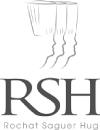RSH Rochat Saguer Hug